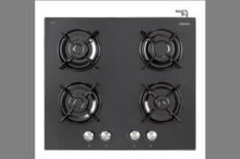 Vestel VSO 940 S Setüstü Ocak Set Üstü Ocaklar Modelleri ve Fiyatları | Vestel
