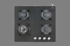 Vestel VSO 942SM Set Ustu Ocak Set Üstü Ocaklar Modelleri ve Fiyatları | Vestel