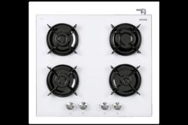 Vestel VSO 940B Set Üstü Ocak Set Üstü Ocaklar Modelleri ve Fiyatları | Vestel