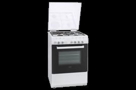 Vestel Gurme 9311B Multifonksiyon Solo Fırın Solo Fırın Modelleri ve Fiyatları | Vestel