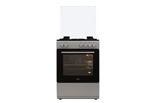 Vestel SF 7400 G Solo Fırın Solo Fırınlar Modelleri ve Fiyatları | Vestel