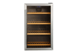 Vestel VLP 4000 Şarap Soğutucusu Şarap Soğutucu Modelleri ve Fiyatları | Vestel