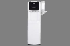 Vestel SP 113 Su Pınarı Su Pınarları Modelleri ve Fiyatları | Vestel