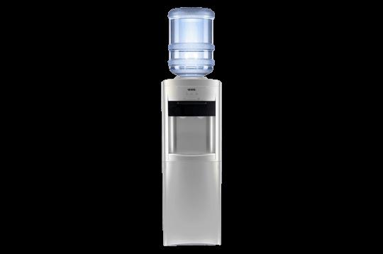 Vestel SP 121 S Su Pınarı Su Pınarları Modelleri ve Fiyatları | Vestel