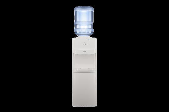 Vestel SP 120 Su Pınarı Su Pınarları Modelleri ve Fiyatları | Vestel