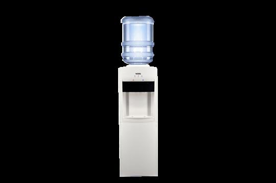Vestel SP 121 Su Pınarı Su Pınarları Modelleri ve Fiyatları | Vestel