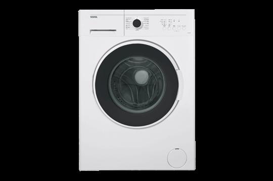 Vestel CM 6608 Çamaşır Makinesi Çamaşır Makinesi Modelleri ve Fiyatları | Vestel