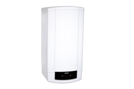Vestel TRV-65 E Elektronik Termosifon Beyaz Termosifon Modelleri ve Fiyatları | Vestel