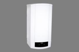 Vestel TRV-80 E Elektronik Termosifon Beyaz Termosifon Modelleri ve Fiyatları | Vestel