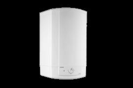 Vestel TRV-65 M Mekanik Termosifon Beyaz Termosifon Modelleri ve Fiyatları | Vestel