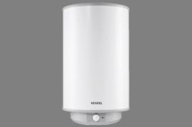 Vestel TLS 65 M Mekanik Termosifon Termosifon Modelleri ve Fiyatları | Vestel