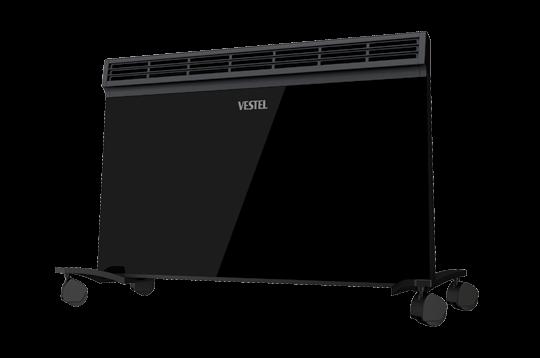 VESTEL K 700 SE KONVEKTÖR Konvektör Modelleri ve Fiyatları | Vestel