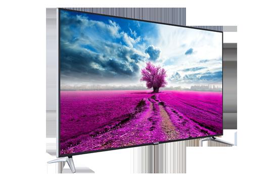 4K 3D SMART 65UA9300 LED TV 4K UHD SMART 9 Serisi Modelleri ve Fiyatları | Vestel