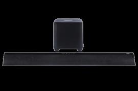 Desibel SBA300 Soundbar Ev Sinema Sistemi Desibel Soundbar Sistemleri Modelleri ve Fiyatları | Vestel