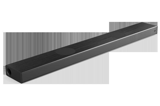 VESTEL Desibel SBA400 Soundbar Ev Sinema Sistemleri Desibel Soundbar Sistemleri Modelleri ve Fiyatları | Vestel