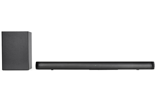 Desibel VSB 511 SW Soundbar Desibel Soundbar Sistemleri Modelleri ve Fiyatları   Vestel