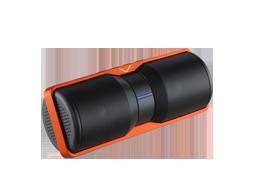 Desibel H450 Bluetooth Hoparlör Hoparlör Modelleri ve Fiyatları | Vestel