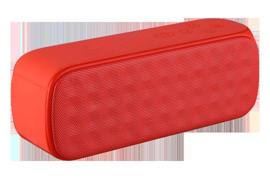 Desibel H400 Bluetooth Hoparlör Kırmızı Hoparlör Modelleri ve Fiyatları | Vestel