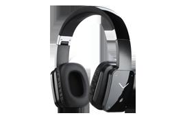 Desibel K600 Kulaklık Siyah Bluetooth Kulaklık Modelleri ve Fiyatları | Vestel