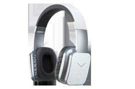 Desibel K600 Kulaklık Beyaz Bluetooth Kulaklık Modelleri ve Fiyatları | Vestel
