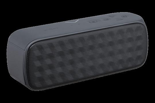 Desibel H400 Bluetooth Hoparlör Siyah Hoparlör Modelleri ve Fiyatları | Vestel