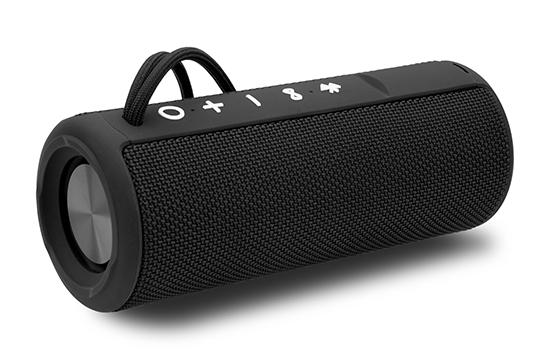 Vestel Desibel H500 Bluetooth Hoparlör Siyah Hoparlörler Modelleri ve Fiyatları | Vestel