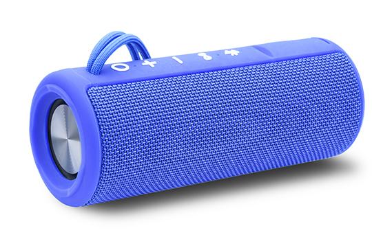 Vestel Desibel H500 Bluetooth Hoparlör Mavi Hoparlörler Modelleri ve Fiyatları | Vestel