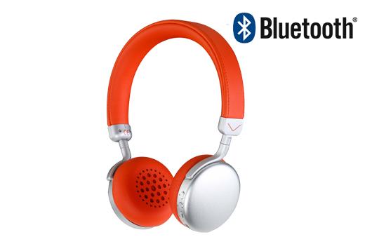 Desibel K550 Bluetooth Kulaklık Nar Çiçeği hediye-rehberi