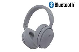 Desibel K650 Bluetooth Kulaklık Gri hediye-rehberi