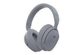 Desibel K650 Bluetooth Kulaklık Gri Bluetooth Kulaklık Modelleri ve Fiyatları | Vestel