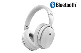 Desibel K650 Bluetooth Kulaklık Beyaz hediye-rehberi