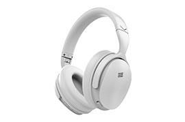 Desibel K650 Bluetooth Kulaklık Beyaz Bluetooth Kulaklık Modelleri ve Fiyatları | Vestel