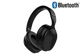 Desibel K650 Bluetooth Kulaklık Siyah hediye-rehberi