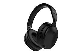 Desibel K650 Bluetooth Kulaklık Siyah Bluetooth Kulaklık Modelleri ve Fiyatları | Vestel