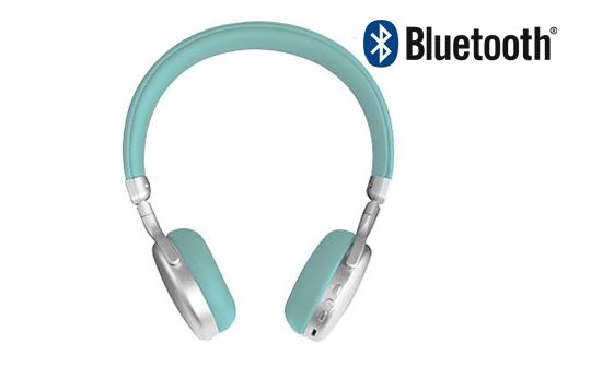 Desibel K550 Bluetooth Kulaklık Turkuaz hediye-rehberi