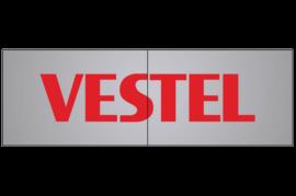 VESTEL 55VW500L-L1-38 - 1x2 Videowall Kurumsal Çözümler Modelleri ve Fiyatları | Vestel