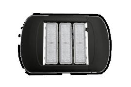 Projektör Eco 150W 4000K Led Armatür Led Aydınlatma Ürünleri Modelleri ve Fiyatları | Vestel