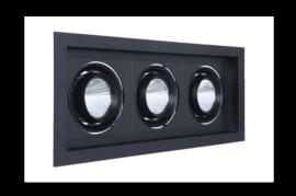 Kare Spot 54W 3000K Led Armatür Led Aydınlatma Ürünleri Modelleri ve Fiyatları | Vestel
