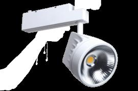 Ray Spot 21W 3000K Led Armatür Led Aydınlatma Ürünleri Modelleri ve Fiyatları | Vestel