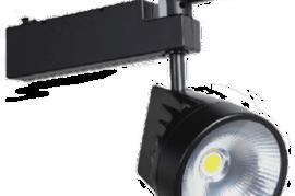Ray Spot 36W 4000K Led Armatür Led Aydınlatma Ürünleri Modelleri ve Fiyatları | Vestel