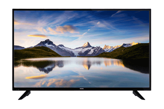 SMART 49FD7400 LED TV Smart TV Modelleri ve Fiyatları | Vestel