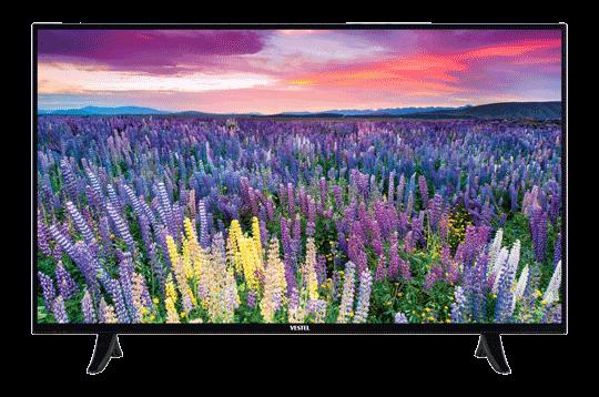 4K SMART 43UD8360 LED TV Televizyon Modelleri ve Fiyatları | Vestel