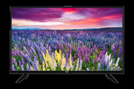 4K SMART 40UD8400 LED TV 4K UHD SMART 8 Serisi Modelleri ve Fiyatları | Vestel