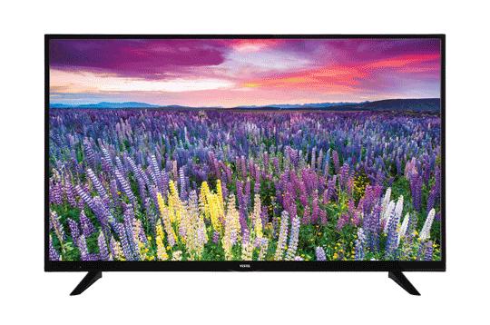 Vestel 4K SMART 50UD8100  LED TV 4K UHD SMART 8 Serisi Modelleri ve Fiyatları | Vestel