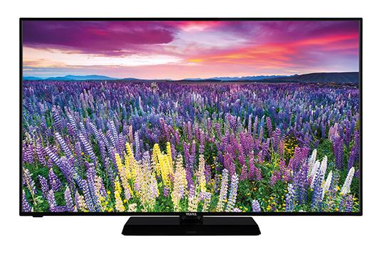4K SMART 58UD8200 LED TV 4K UHD SMART 8 Serisi Modelleri ve Fiyatları | Vestel
