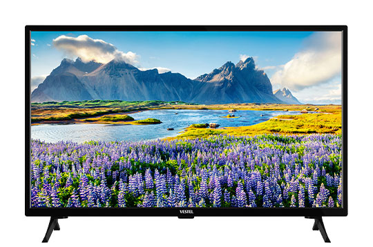 "32"" Android Smart Full HD TV 32FA9500 Televizyon Modelleri ve Fiyatları 
