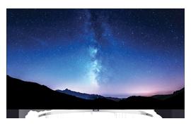 4K OLED SMART 65OB9900 LED TV 4K OLED TV Modelleri ve Fiyatları | Vestel