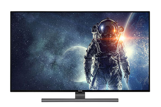 "55"" Android Smart 4K Ultra HD TV 55UA9800 Televizyon Modelleri ve Fiyatları 
