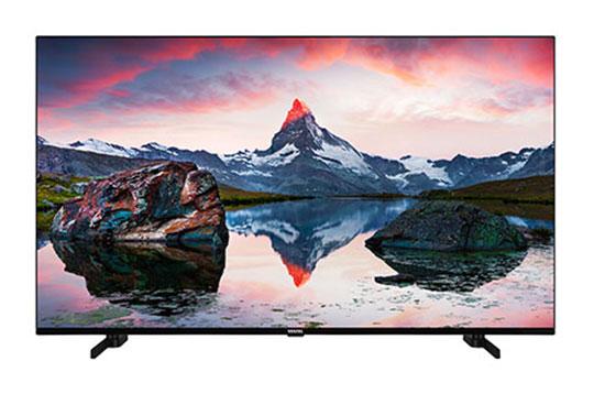 """50"""" Android Smart 4K Ultra HD TV 50UA9600 Ocak 2021 Kampanyalı Ürünler"""