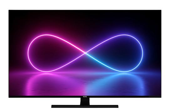 "65"" QLED Smart 4K Ultra HD TV 65Q9900 tv-sefa-kampanya-urunleri"